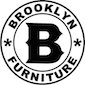 BROOKLYN FURNITURE